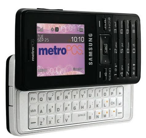 metro pcs shop phones used cell phones for