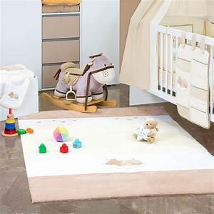 Kinderzimmer Für Babys : babyzimmer teppich kinderzimmer teppich wellsoft baby spielteppich 2 gr en ebay ~ Bigdaddyawards.com Haus und Dekorationen