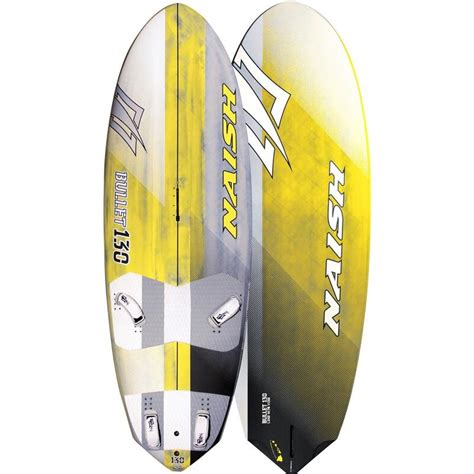 Naish Bullet Carbon 2015 95l - Surf Keppler GmbH, 683,90