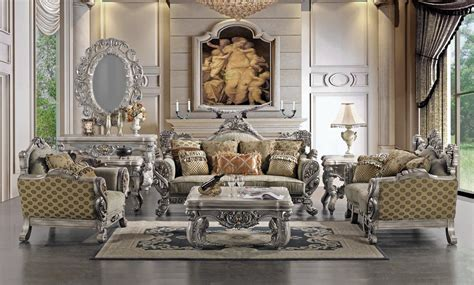 victorian style sofa set borguese victorian style sofa collection