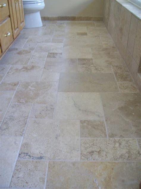 floor tile ideas for small bathrooms bathroom tile floor ideas 8502
