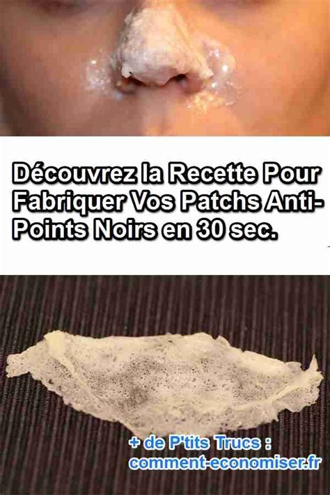 best 25 patch point noir maison ideas on masque point noir astuce point noir and
