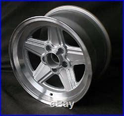 Clutch kit for mercedes benz sprinter classic 3 5 t box 909 om 646 701 luk. Mercedes Benz 16×9 ET12 AMG Penta Wheel W107, W116, W123, W124, W126 Ronal | Wheels & Tires