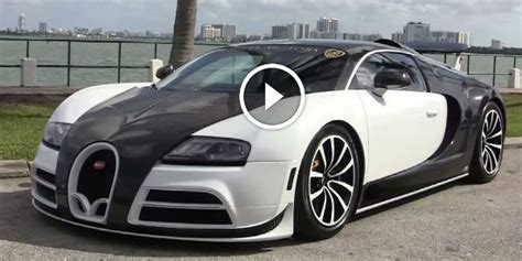 Jump Onboard Emilia Motors' Incredible Mansory Vivere, A