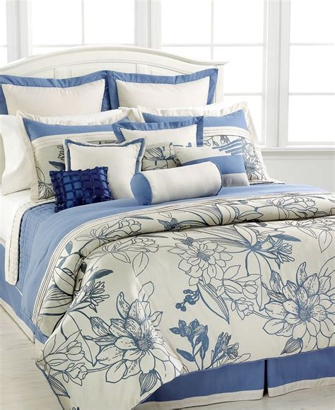 california king duvet 17 best images about bedroom on california