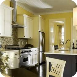 kitchen decorating ideas with accents decorating with yellow and gray