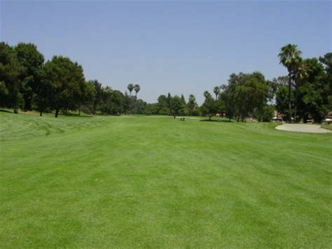 upland hills country club details  information