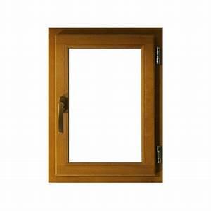 Isoler Fenetre En Bois : fenetre bois 1 vantail pas cher devis en ligne direct ~ Premium-room.com Idées de Décoration