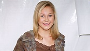 Skye McCole Bartusiak - Found a GraveFound a Grave