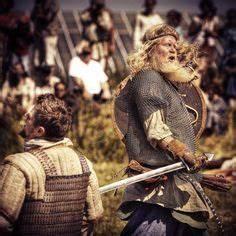 1000+ images about Viking on Pinterest   Vikings, Viking ...