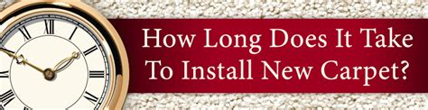 how long does it take to install a ceiling fan the carpet guys learn all you need to know about