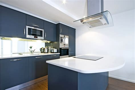 kitchen paint colors with blue countertops 27 blue kitchen ideas pictures of decor paint cabinet 9505