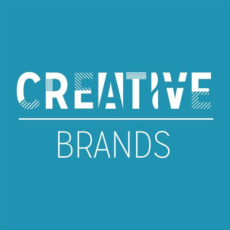 Creative Brands Promotional Items And Gifts, Products
