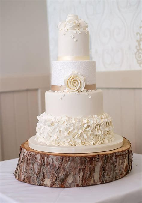 wedding cakes archives page     cakery