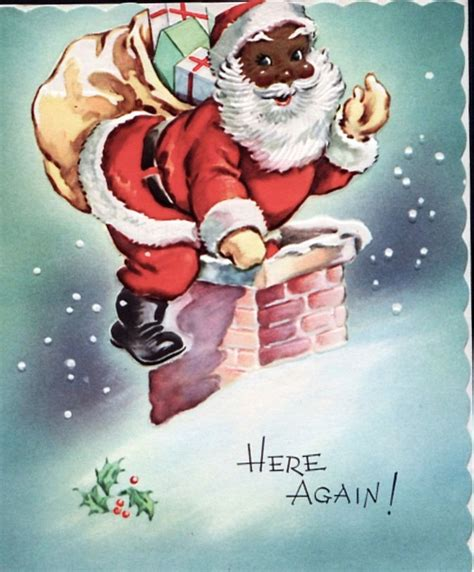 17 best images about christmas cards on pinterest