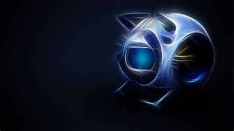 Desktop Wallpaper 2 by Portal 2 Hd Wallpaper And Background Image