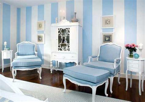 light blue room decor light blue bedroom colors 22 calming bedroom decorating ideas