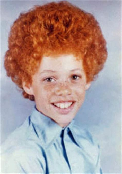 Images Of Cool Images Epic Afro Ginger Hair Daily Picks And Flicks