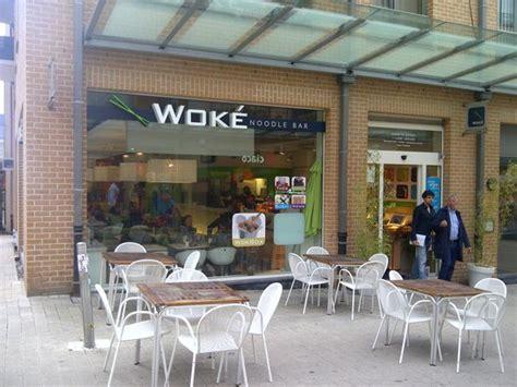 cuisine neuve woke louvain la neuve restaurant reviews photos
