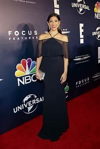 Stephanie Beatriz Photos Photos - NBCUniversal's 74th ...