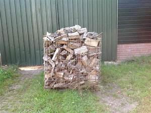 Scheppach Holzspalter Hl 650o : openhaardhout de gratis student zoekertjes site nieuwe tweedehands studenten artikelen ~ Orissabook.com Haus und Dekorationen