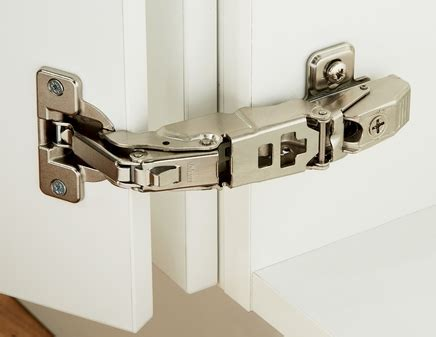 fitting kitchen cabinet hinges 155 186 hinge for integrated handle kitchen fixtures 7215