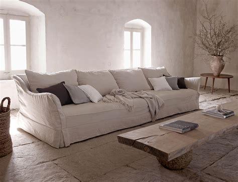 boutis canapé interiores de casas rústicas claves para decorarlos