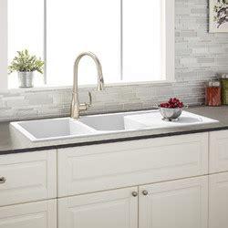 ceramic kitchen sink   price  india