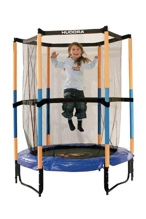 tappeto elastico decathlon prezzi tappeto elastico per bambini con protezione prezzi ed offerte