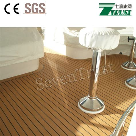 Pontoon Boat Rubber Flooring by Pvc Rubber Flooring Boat Flooring Pvc Boat Flooring Buy