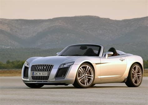 new audi r3 would replace the tt it s your auto world new cars auto news reviews