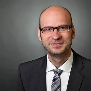 Dr Tietz : dr thomas tietz wissenschaftlicher mitarbeiter bundesinstitut f r risikobewertung xing ~ Yasmunasinghe.com Haus und Dekorationen