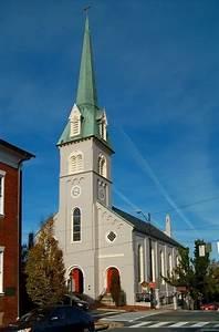 Church Va