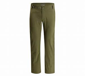 Mu0026#39;s Alpine Light Pants - Black Diamond Gear