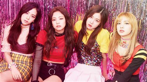 High quality photos of your favorite kpop artists. Blackpink Wallpaper HD   2020 Live Wallpaper HD