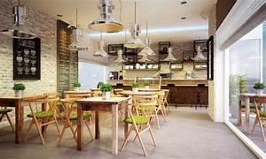 Remarkable Coffee Shop Interior Design Ideas Coffee Shop