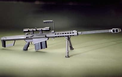50 Bmg Price by Arm Usa S 50 Bmg Store Barrett Model 82a1 Cal 50 Bmg