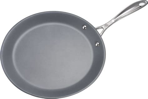 Crepe and Pancake Pan Giveaway   Weelicious