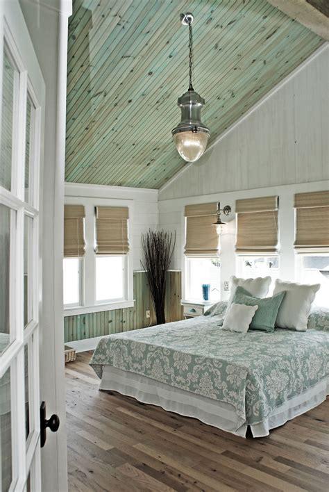 coastal style floor ls healthy htons beach house style sea green designs llc