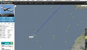 Astuce Anti Radar : flightradar24 pour suivre en temps reel les avions bons plans et astuces ~ Medecine-chirurgie-esthetiques.com Avis de Voitures