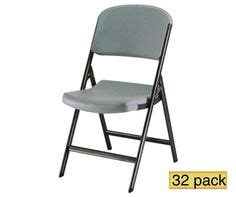 1000 images about lifetime chairs on family