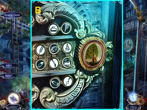 Riddles of Fate: Les Sept P ch s Capitaux jeu