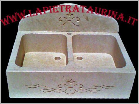 Lavelli Per Lavanderia by Lavelli In Pietra Per Lavanderia Lavandini In Pietra