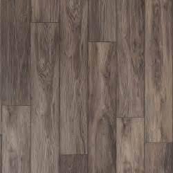 Mannington Carpet Tile Maintenance by Laminate Floor Home Flooring Laminate Options
