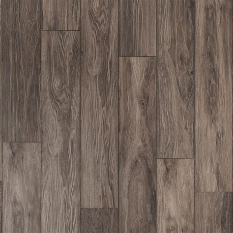 mannington laminate flooring   Home Decor
