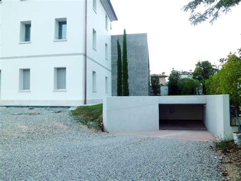 Ghiaia Di Colfosco Residence Style Tecnoindustriale
