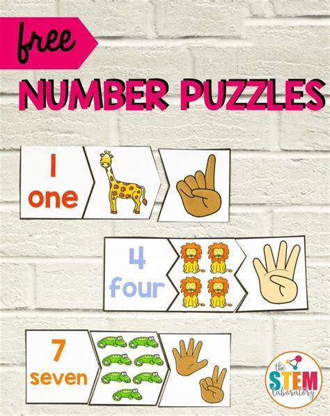 zoo number puzzles project zoo numbers kindergarten 229 | 8c90207fcdc3792079c98fb52063996c preschool zoo theme preschool worksheets