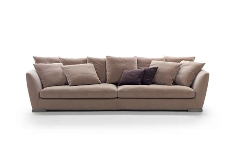 [ Furniture Sofas And Couches ]  Ginevra Sofa Fanuli