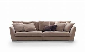 ginevra sofa fanuli furniture With sofas and sectionals