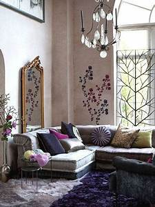 Beautiful, Home, Decor, Ideas